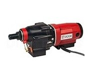 CSN 250 PN DIAM электродвигатель для сверлильных машин