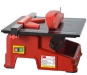 ML-180/700 DIAM плиткорез электрический