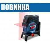 GCL 2-50 C Professional+RM2+BT 150 (AA) L-Boxx ready