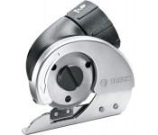 Cutter насадка-резак Bosch IXO Collection для домашнего мастера