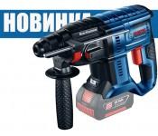GBH 180-LI Professional SOLO