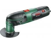 PMF 220 CE Set (набор) Bosch для домашнего мастера