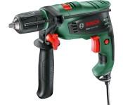 EasyImpact 550 Bosch для домашнего мастера