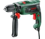 EasyImpact 570 Bosch для домашнего мастера