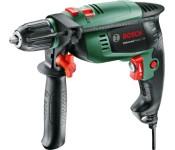 UniversalImpact 700 Bosch для домашнего мастера
