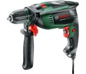 UniversalImpact 800 Bosch для домашнего мастера