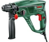 PBH 2000 promo Bosch для домашнего мастера