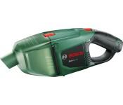 EasyVac 12V (1акк.) Bosch для домашнего мастера