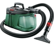 EasyVac 3 Bosch для домашнего мастера