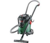 AdvancedVac 20 Bosch для домашнего мастера