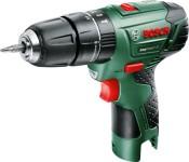 EasyImpact 12 SOLO Bosch для домашнего мастера