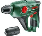 Uneo 12 SOLO (без акк. и з.у.) Bosch для домашнего мастера