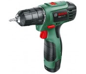 Easy Drill 1200  (1 аккумулятор)