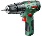 EasyImpact 1200 Bosch для домашнего мастера