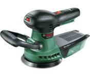 AdvancedOrbit 18V SOLO (без акк. и з.у.) Bosch для домашнего мастера