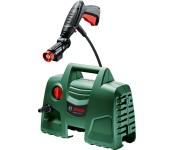 EasyAquatak 100 мойка Bosch для домашнего мастера