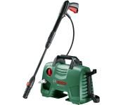 EasyAquatak 120 мойка Bosch для домашнего мастера