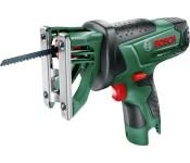 EasySaw 12 Bosch для домашнего мастера
