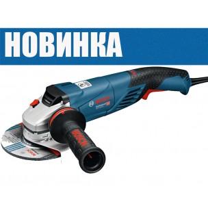 https://omskbss.ru/51013-47128-thickbox/gws-9-125-professional.jpg