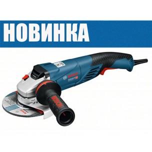 https://omskbss.ru/51014-47134-thickbox/gws-9-125-professional.jpg