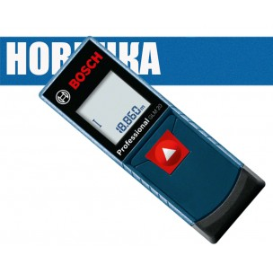 https://omskbss.ru/51021-47177-thickbox/-glm-50-professional.jpg