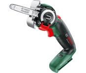 AdvancedCut 18 Bosch для домашнего мастера
