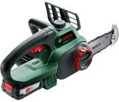 UniversalChain 18 (1 аккумулятор) Bosch для домашнего мастера