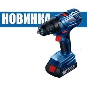 https://omskbss.ru/51051-47332-thickbox/gsr-1440-li-professional.jpg