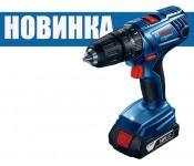 Bosch GSB 180-LI Professional