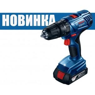 https://omskbss.ru/51052-47340-thickbox/bosch-gsb-180-li-professional.jpg