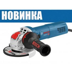 https://omskbss.ru/51054-47355-thickbox/gwx-9-125-s-professional.jpg