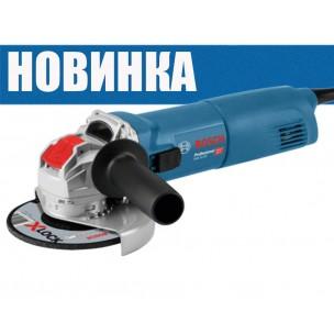 https://omskbss.ru/51055-47358-thickbox/gwx-9-125-s-professional.jpg