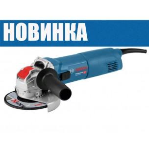https://omskbss.ru/51056-47361-thickbox/gwx-9-125-s-professional.jpg