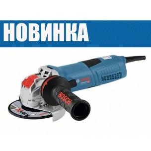 https://omskbss.ru/51057-47370-thickbox/gwx-9-125-s-professional.jpg