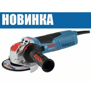 https://omskbss.ru/51059-47386-thickbox/gwx-9-125-s-professional.jpg