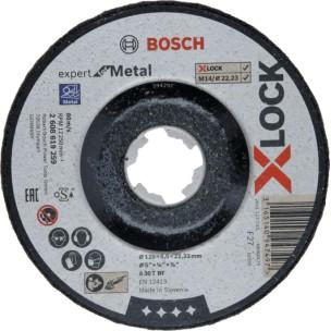 https://omskbss.ru/51062-47417-thickbox/x-lock-125x25x2223-expert-for-metal.jpg