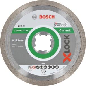 https://omskbss.ru/51069-47462-thickbox/x-lock-carbide-multi-wheel-125.jpg