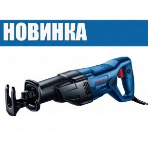 https://omskbss.ru/51108-47610-thickbox/gsa-1100-e-professional.jpg