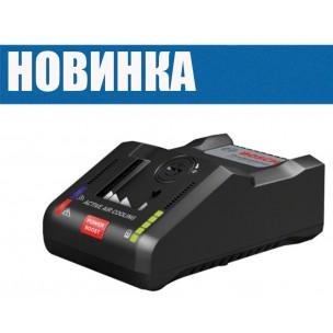 https://omskbss.ru/51127-47678-thickbox/gal-1880-cv.jpg