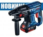 GBH 180-LI Professional