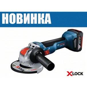 https://omskbss.ru/51144-47757-thickbox/gwx-18v-10-professional-solo.jpg