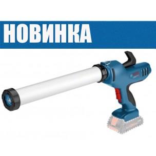 https://omskbss.ru/51145-47762-thickbox/gcg-18v-600-professional.jpg