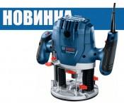 GOF 130 Professional Bosch