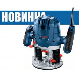 https://omskbss.ru/51151-47796-thickbox/gkf-12v-8-professional.jpg