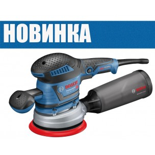 https://omskbss.ru/51152-47804-thickbox/-gex-125-1-ae.jpg