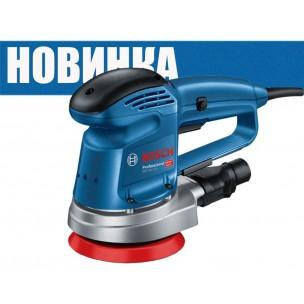 https://omskbss.ru/51154-47814-thickbox/gex-34-125-professional.jpg