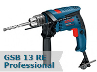 Bosch GBS 13 RE Professional